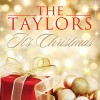 Product Image: The Taylors - It's Christmas
