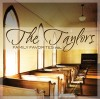 Product Image: The Taylors - Family Favorites