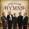 Product Image: Gaither Vocal Band - Hymns