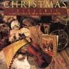 Product Image: Christmas Treasures - Christmas Treasures: The Beautiful Sounds Of The Panflute And The Regency Orchestra
