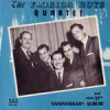Product Image: The Florida Boys Quartet - 11th Anniversary Album