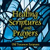 Product Image: Jeff Doles - Healing Scriptures And Prayers Vol 1: Old Testament Scriptures