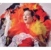 Product Image: My Brightest Diamond - All Things Will Unwind