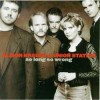 Product Image: Alison Krauss & Union Station - So Long So Wrong