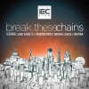 Product Image: i = Change - Break These Chains