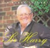 Product Image: Sir Harry Secombe - Sir Harry