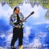 Product Image: Roger Brainard - Servant Of The Most High God