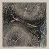 Product Image: Needtobreathe - Rivers In The Wasteland