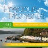 Product Image: Precious Moments - Precious Moments 5&6