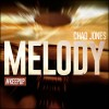 Product Image: Chad Jones - My Melody #Keep Up