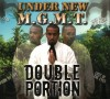 Product Image: Double Portion - Under New M.G.M.T.