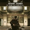 Product Image: Anthony Skinner - The Sound That Saved Us All (Deluxe Single)