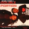 Double Portion - Redeemed Beats: The Mixtape Vol 1