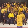 Product Image: John P Kee & The New Life Community Choir - Wash Me (reissue)