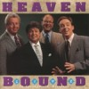 Product Image: Heaven Bound - Live In Springfield, Missouri