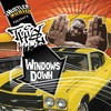 Product Image: Thi'sl - Windows Down