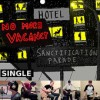 Product Image: Sanctification Parade - No More Vacancy