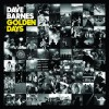 Product Image: Dave Barnes - Golden Days