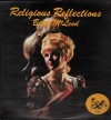 Product Image: Betty McLeod - Religious Reflections