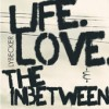 Product Image: Lybecker - Life, Love And The Inbetween EP