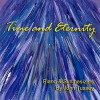 Product Image: John Tussey - Time And Eternity