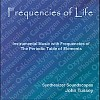 Product Image: John Tussey - Frequencies Of Life