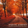 Product Image: John Tussey - Majestic Journey