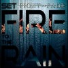 Product Image: Fight The Fade - Set Fire To The Rain