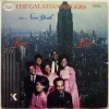 Product Image: Galatian Singers - Live In New York