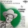 Product Image: Cowboy Copas - Hymns And Sacred Songs