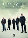 Product Image: MercyMe - The Best Of MercyMe Piano/Vocal/Guitar Songbook