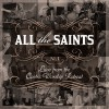 Product Image: CentricWorship - All The Saints: Live From The CentricWorship Retreat No 1