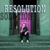 Product Image: Roger Brainard - Resolution