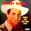 Product Image: Cowboy Copas - Sings His All-Time Hits