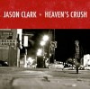 Product Image: Jason Clark - Heaven's Crush