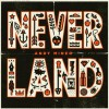 Product Image: Andy Mineo - Never Land