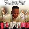 Product Image: Pastor David Wright & The Rev Timothy Wright Memorial Choir - The Legacy Continues: Pastor David Wright Presents The Rev Timothy Wright Memorial Choir