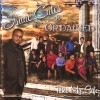 Product Image: Isaac Cates & Ordained - Take My Life