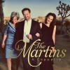 Product Image: The Martins - A Cappella