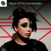 Product Image: Ooberfuse - March Of The Downtrodden