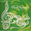 Product Image: The Fisherfolk - Songs From Fresh Sounds
