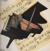 Product Image: Otis Skillings - Piano