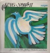 Product Image: Otis Skillings Orchestra And Chorus - Sing Now II