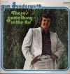 Product Image: Jim Sunderwirth - There's Something In The Air