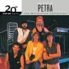 Product Image: Petra - The Best Of Petra
