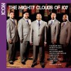 Product Image: The Mighty Clouds Of Joy - Icon