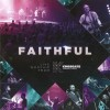 Product Image: KingsGate Community Church - Faithful