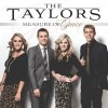 Product Image: The Taylors - Measure Of Grace