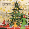 Product Image: Die Singphoniker - Singphonic Christmas