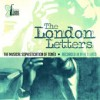 Product Image: Tonex - The London Letters